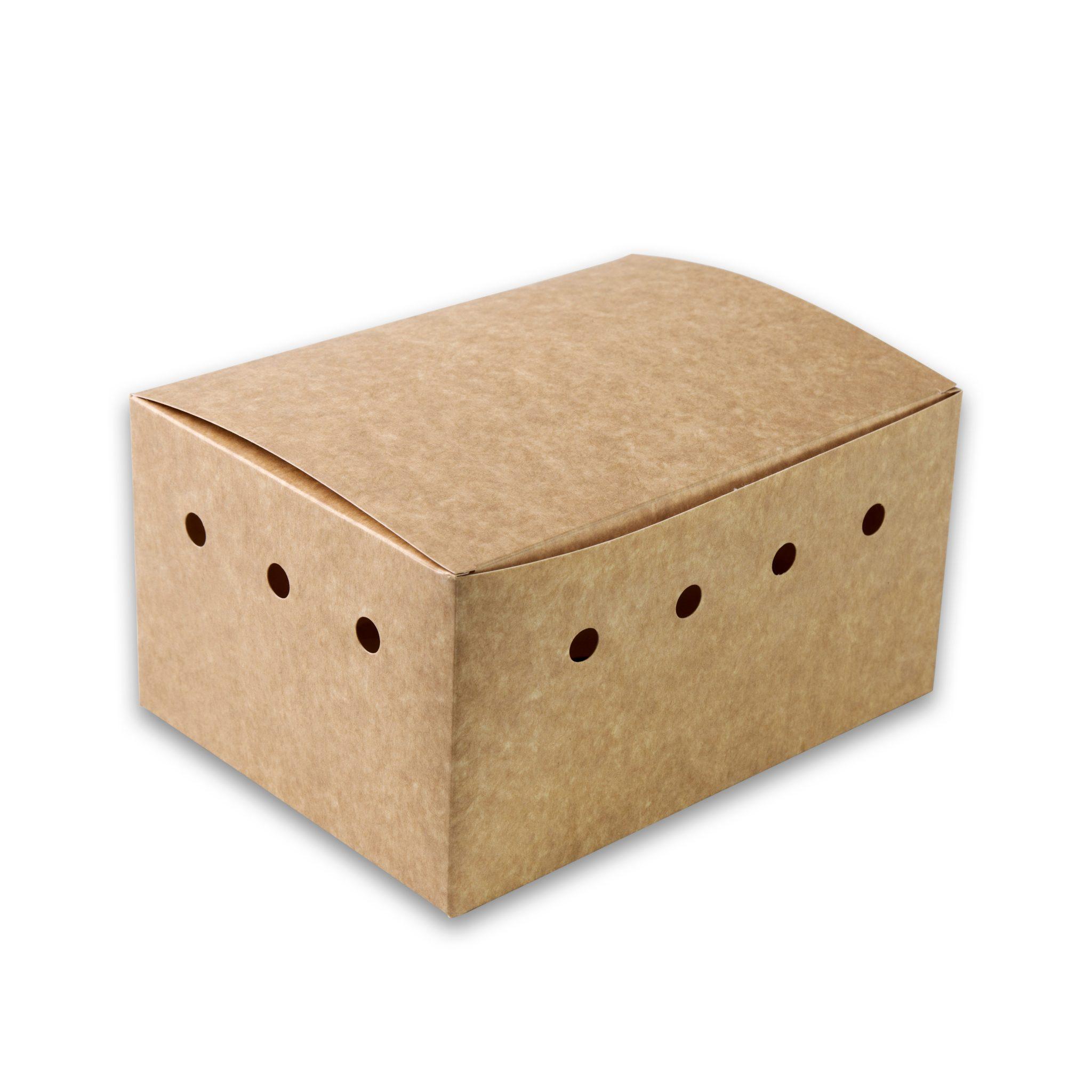 Gezinsbox