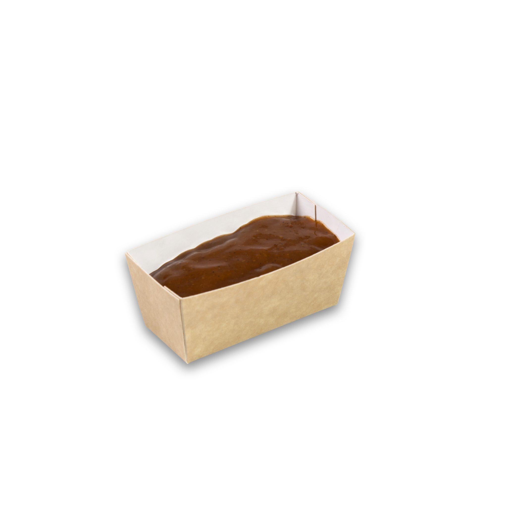 Kraft-karton-sausbakje-30x70x35-mm-snackverpakking