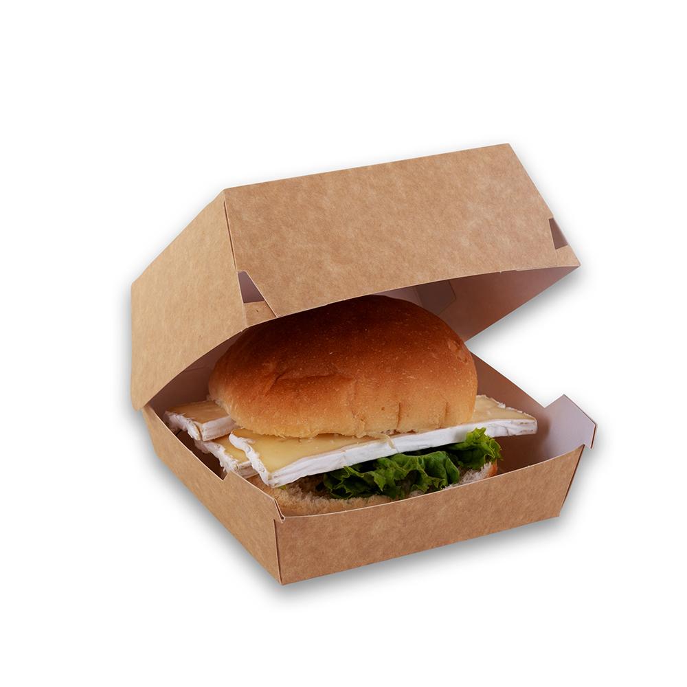hamburgerbakjes fonkels small