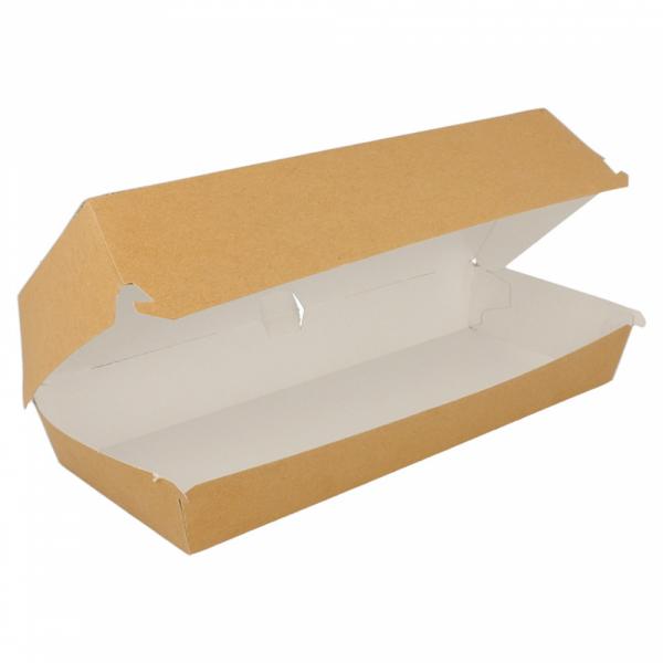 Panini box