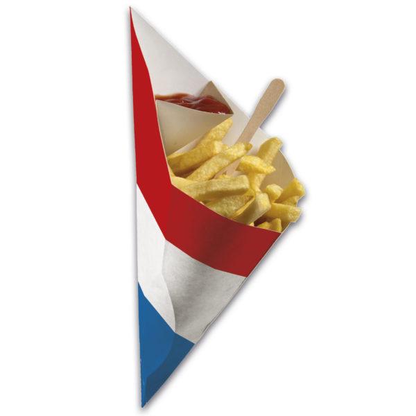 puntzak-hup-holland