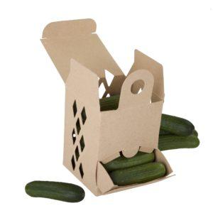 duurzame innovatieve verpakkingen Fonkels