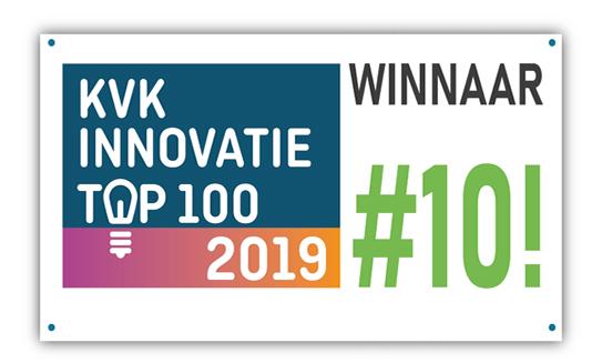 Fonkels-kvk-innovatie-award