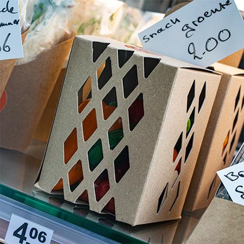 Innovatie_Product_Tomatenbak_Retail