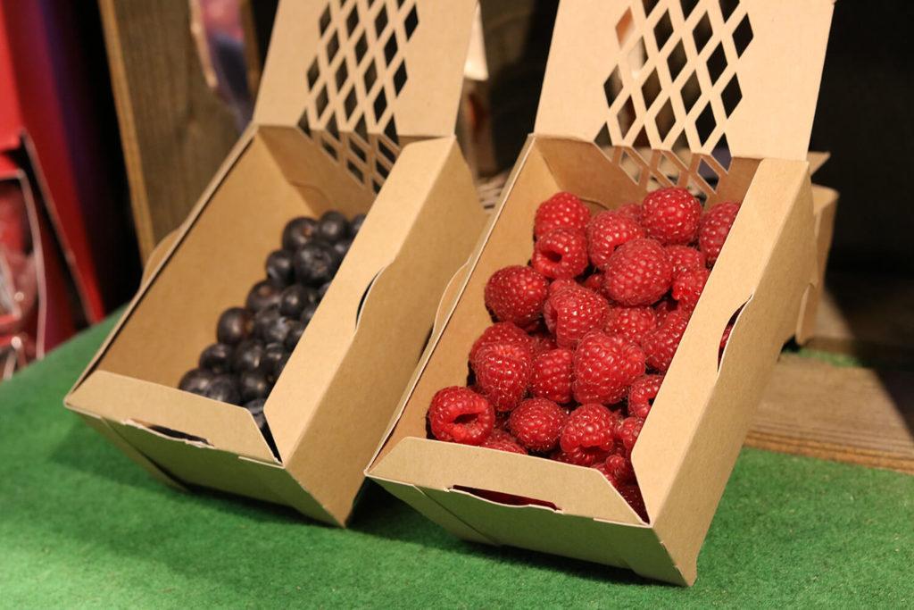 zacht-fruit-bakje