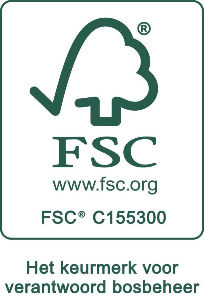 FSC-certificering-fonkels