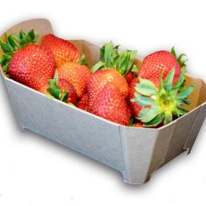 aardbeienbakje-fonkels-500gram