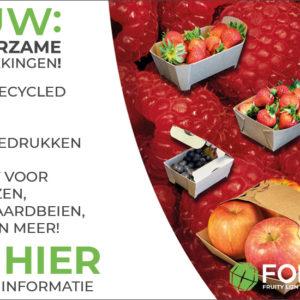 fonkels-fruitverpakkingen