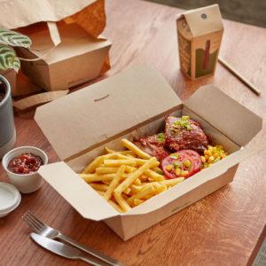 Fonkels-GO!mealbox-2000ml-sfeer-2