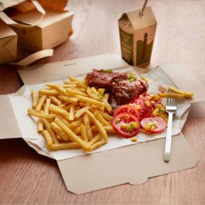 Fonkels-GO!mealbox-2000ml-sfeer-3