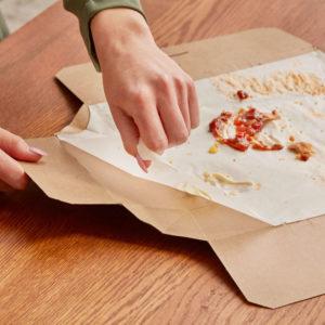 Fonkels-GO!mealbox-2000ml-sfeer-4