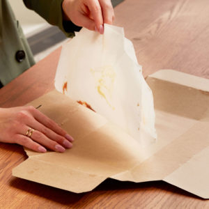 Fonkels-GO!mealbox-2000ml-sfeer-5