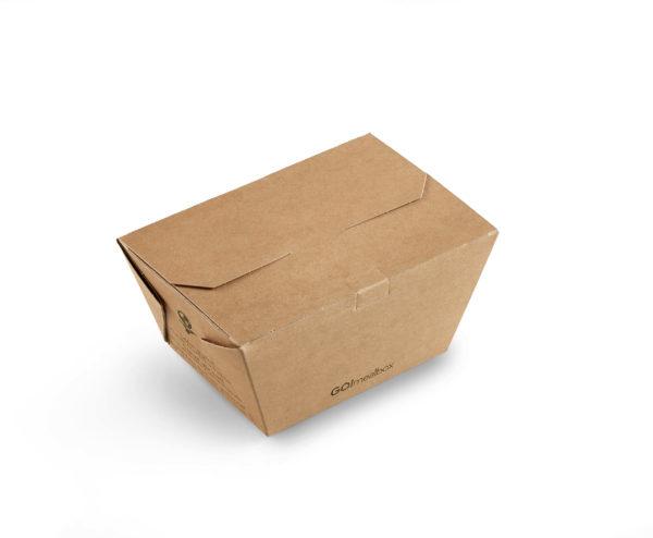 Fonkels-GO!mealbox-1000ml-product-2