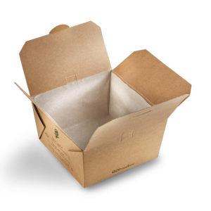 Fonkels-GO!mealbox-1600ml-product
