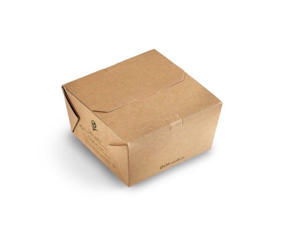 Fonkels-GO!mealbox-1600ml-product-2
