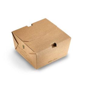 Fonkels-GO!mealbox-1600ml-product-3