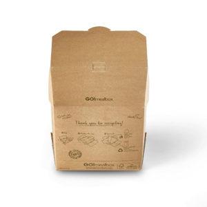 Fonkels-GO!mealbox-1600ml-product-4