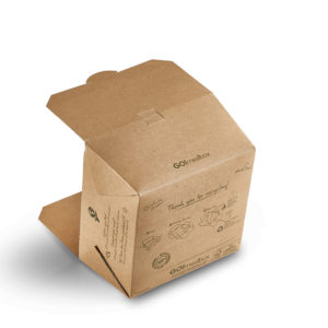 Fonkels-GO!mealbox-1600ml-product-5