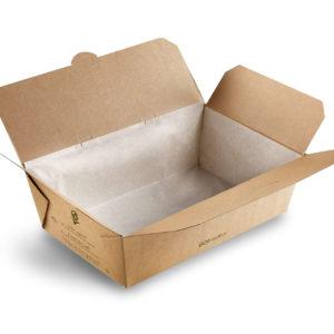 Fonkels-GO!mealbox-2000ml-product