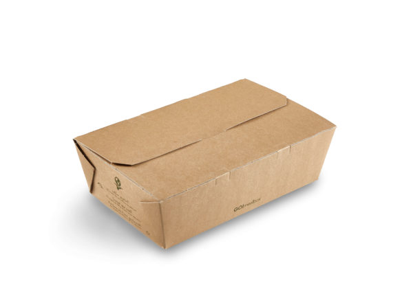 Fonkels-GO!mealbox-2000ml-product-2