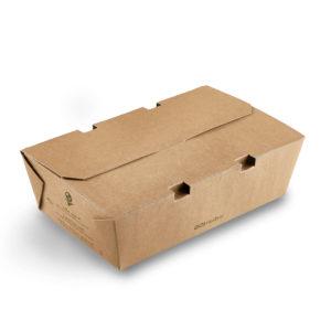 Fonkels-GO!mealbox-2000ml-product-3