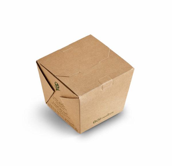 Fonkels-GO!mealbox-800ml-product-2